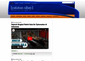 spongebaykun.blogspot.com