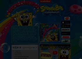 spongebob-musik.de