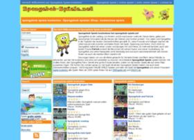 spongebob-spiele.net