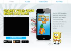 spongebobmovesin.com