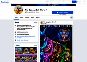 spongebobmovie.com