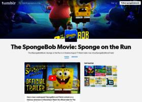 spongebobmovie.tumblr.com