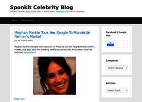 sponkit.com