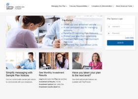 sponsor-americanfunds.retirementpartner.com