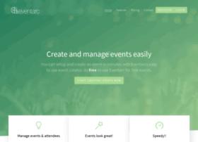 sponsor.eventarc.com