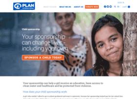 sponsor.planusa.org