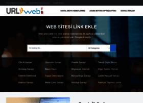 sponsorbaglanti.gen.tr