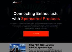 sponsorbuzz.com