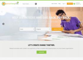 sponsorchange.org