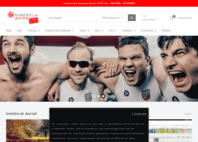 sponsoring.triathlon.de