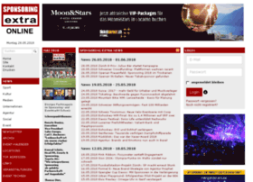 sponsoringextra.ch