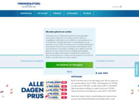 sponsorloterij.nl