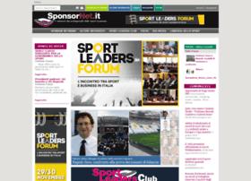 sponsornet.it