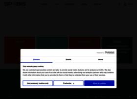sponsors.de