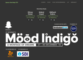sponsors.moodi.org