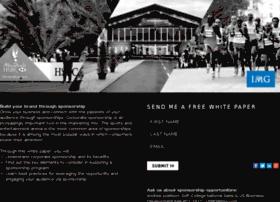 sponsorship-white-paper.img.com
