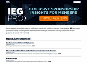 sponsorship.com