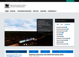 sponsorshipnews.com.au