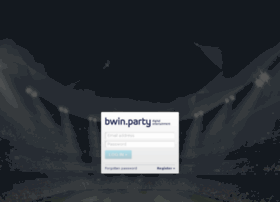 sponsorshipservices.bwinparty.com