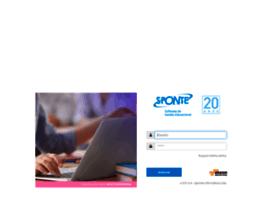sponteweb.com.br