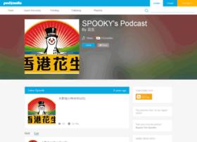 spooky0213.podomatic.com