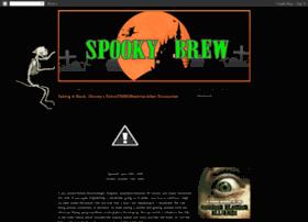 spookybrew.blogspot.com