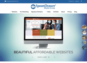 spoondrawer.com
