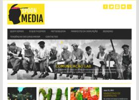 spoonmedia.pt