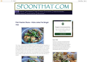 spoonthat.blogspot.com