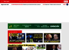 spor.ekolay.net
