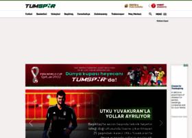spor.haber7.com