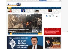 spor.kanal46.com