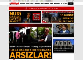 spor.milliyet.com.tr
