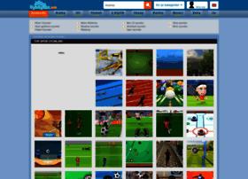 spor.oyunyolu.net