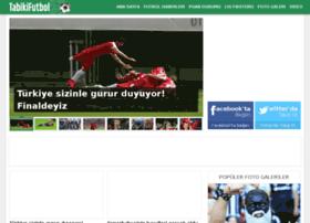 sporbizde.com