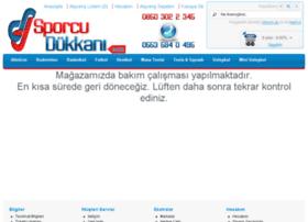 sporcudukkani.com