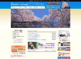 sporea.co.jp