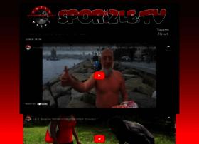 sporizle.tv