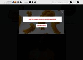 sporkful.com