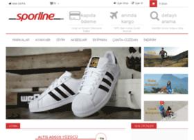 sporline.com.tr