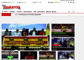 spormaraton.com