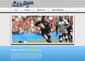 sport-5.com