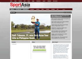 sport-asia.com