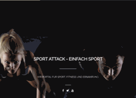 sport-attack.org