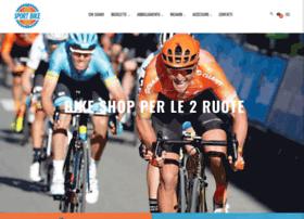 sport-bike.it