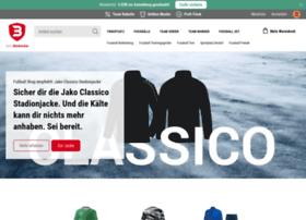 sport-boeckmann.de