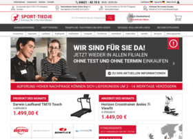 sport-direct.de