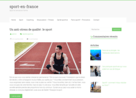 sport-en-france.com