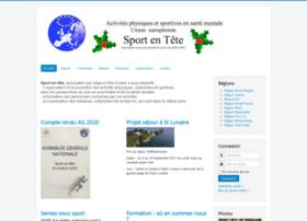 sport-en-tete.fr