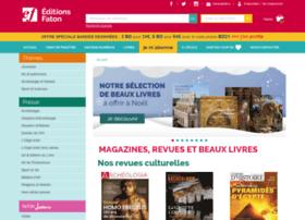 sport-et-vie.com